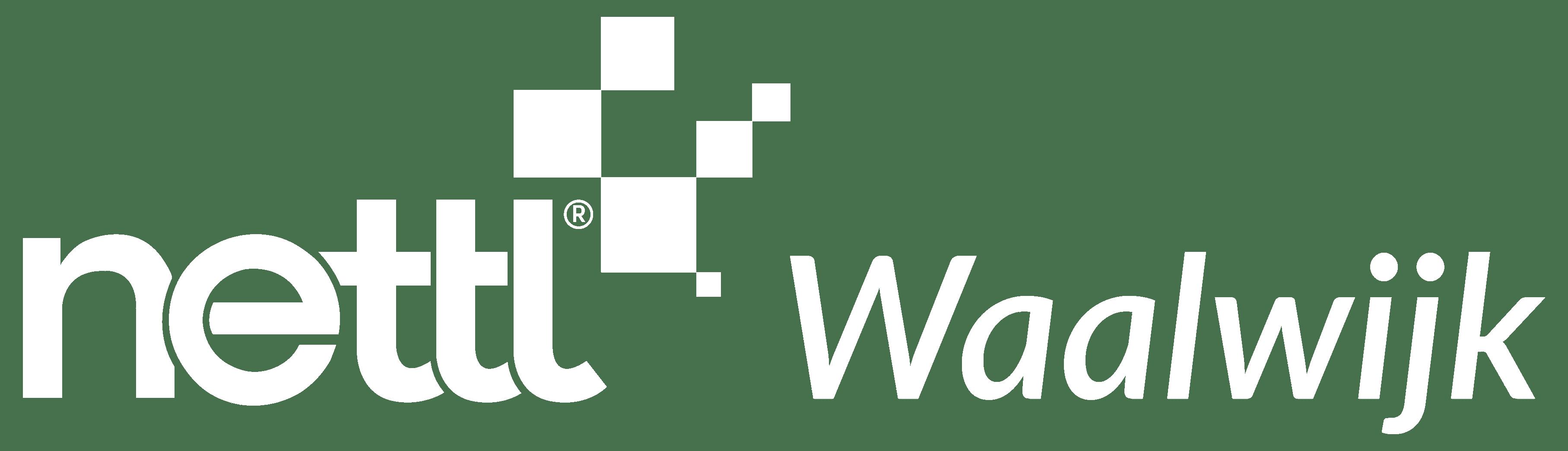 Nettl Waalwijk